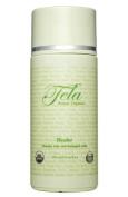 Tela Beauty Organics Healer by Tela Beauty Organics