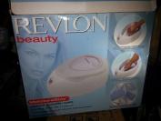 Revlon Beauty Deluxe Paraffin Bath by Revlon