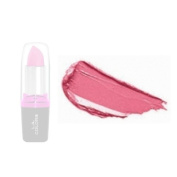 L.A. Colours Hydrating Lipstick 06 Sweet Pea by L.A. Colours