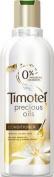 Timotei Precious Oil Hair Conditioner 200 Ml
