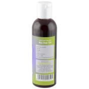 Holy Lama Bio Hair Oil 100ml