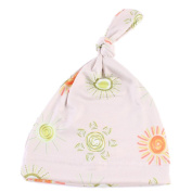 FEITONG Newborn Hospital Hat Newborn Baby Hats With Pretty Hats