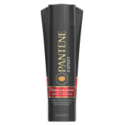 Pantene Expert Pro-V Intense ColorCare Shampoo (280ml) and Conditioner (240ml) Dual Pack