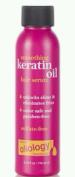 Oliology Keratin Oil Hair Serum, 110ml