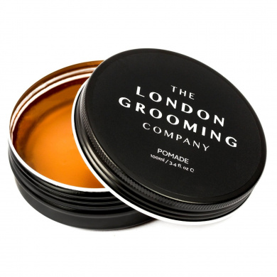 London Grooming Pomade 100ml
