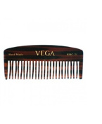 Vega Large Detangling Comb-VERY FAST SHIIPPING..