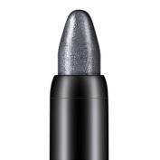 Creazy® Hottest Beauty Highlighter Eyeshadow Pencil