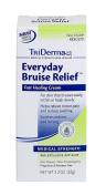 Triderma Everyday Bruise Relief 70ml