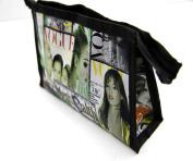 Crispy Collection Fun Design Cosmetic Make up Bag Selection