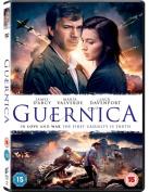 Guernica [Region 2]