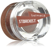 Belmacz 24ct Gold Leaf Cream Eyeshadow - Stardust