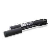 Advanced Mineral Makeup Luxury Lash Mascara, Black