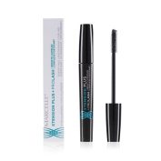 Xtension Plus+ Prolash Growth Complex Waterproof Mascara