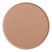 Advanced Mineral Makeup Blush with Compact, Nude, 4.5 Gramme