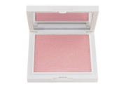VINTAGE by Jessica Liebeskind Illuminating Face Highlighter, Crystal Pink