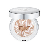 [AGE 20's] Essence Cover Pact 12.5g Pink / White colours #23 (include Case + 2 Refill + 2 Puffs) Season 5 Korea Brand