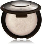 BECCA Shimmering Skin Perfector Poured - Pearl