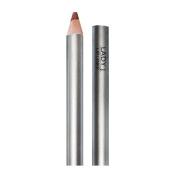 Advanced Mineral Makeup Natural Lip Liner, Lady J