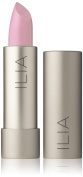 ILIA Beauty Lip Conditioner - Hold Me Now