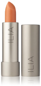 ILIA Beauty Lip Conditioner - Dizzy