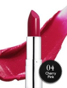 Top Face Essential Lipstick - #04 Cherry Pink [3.5 g / 5ml]