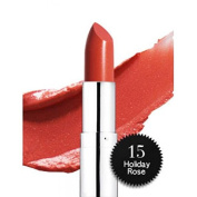 Top Face Essential Lipstick - #15 Holiday Rose [3.5 g / 5ml]