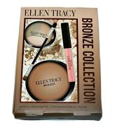 Ellen Tracy Bronze Collection
