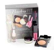 Laura Mercier A Flawless Fit 5-Piece Makeup Colletion Kit - Sephora Beauty Insider Set