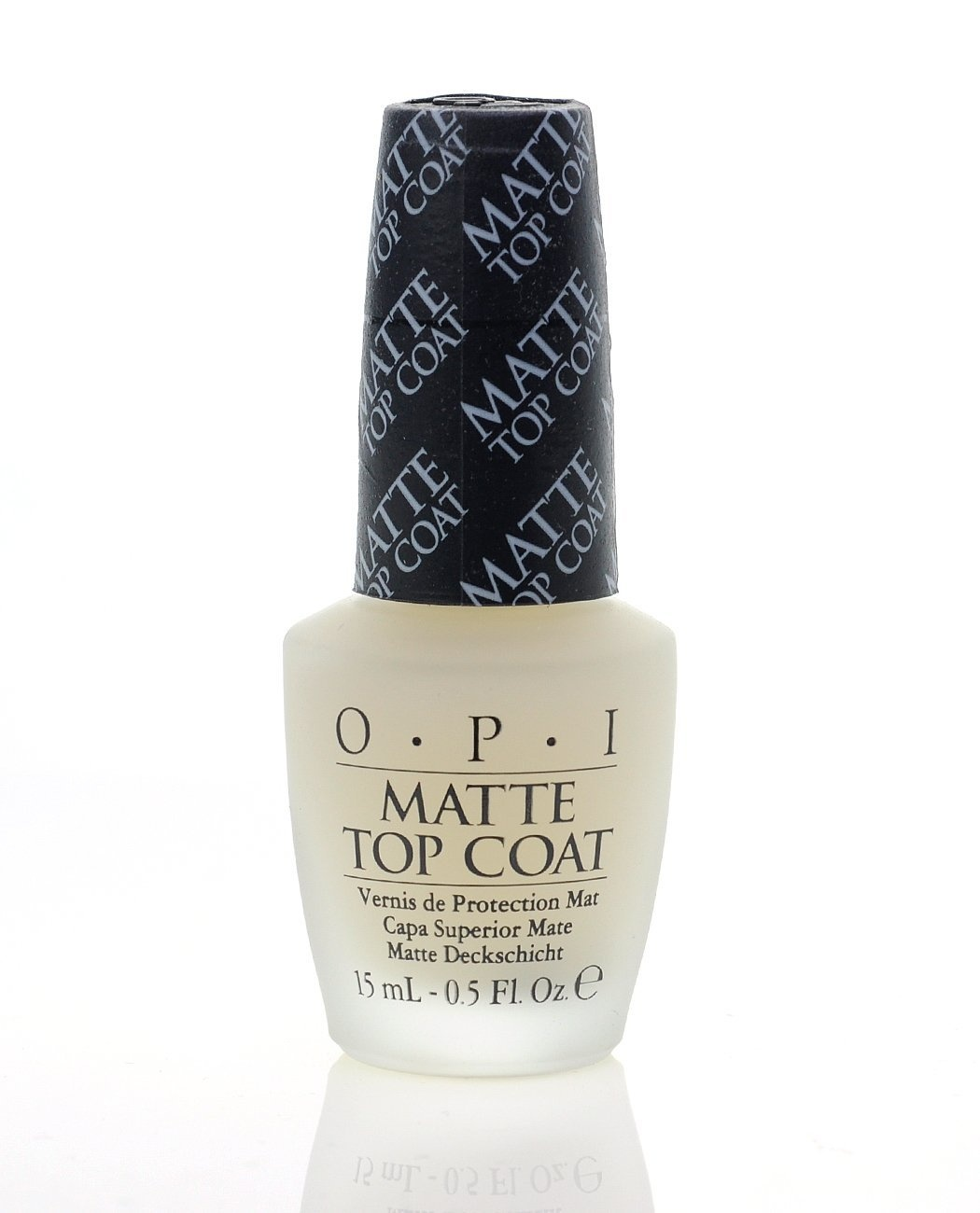 Fancy Cheap Opi Nail Polish Nz Crest - Nail Art Design Ideas ...