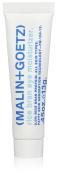 Malin + Goetz Rice Bran Eye Moisturiser-15ml