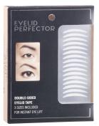 Eyelid Perfector