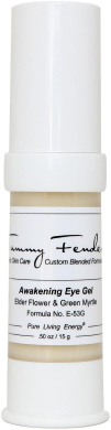 Tammy Fender Awakening Eye Gel - 15ml