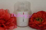Beauticontrol Micellar Cleansing Water