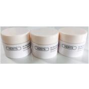 Verite Ultra Moist Skin Watery Cream Travel Kit Total 2.03 Oz/60Ml