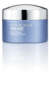 New-Age Precision Anti-Wrinkle + Firming Day Cream