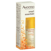 Aveeno® Smart Essentials® 70ml Daily Nourishing Moisturiser Broad Spectrum SPF 30