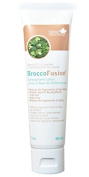 BroccoFusion Sulforaphane Lotion 60 ml