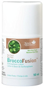 BroccoFusion Sulforaphane Lotion Kiwi 50 ml