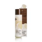 Xaivita Goat Milk Wrinkle Emulsion 150 ml / 5.07 fl oz.