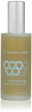 Red Flower Essential Omega Fresh Berry-Oil Serum-70ml