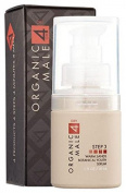 Organic Male OM4 Dry STEP 3