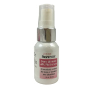 Reventin AM/PM Serum