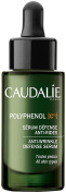Caudalie Polyphenol C15 Anti-Wrinkle Defence Serum-30 ml