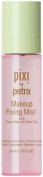 Pixi Makeup Fixing Mist - 80ml