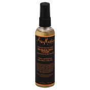 SheaMoisture 120ml African Black Soap Problem Skin Toner