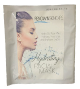 Hydrating Treatment Mask