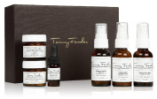 Tammy Fender Travel Kit for Anti-Ageing