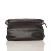 SMB Group Alpha Dopp Kit Black