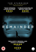 Remainder [Region 2]