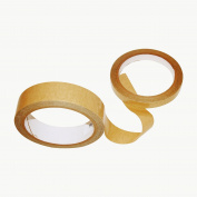 JVCC TR-5A Adhesive Transfer Tape